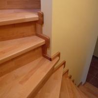 schody-041