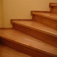 schody-042