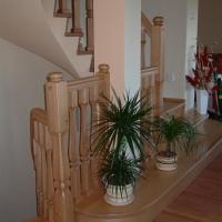schody-043