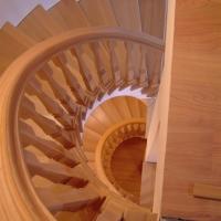 schody-044