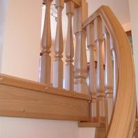 schody-045