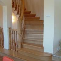 schody-046