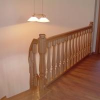 schody-047