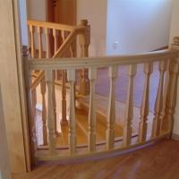 schody-048