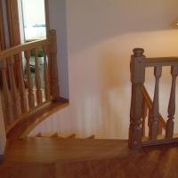 schody-049