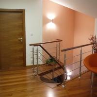 schody-050
