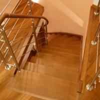 schody-051
