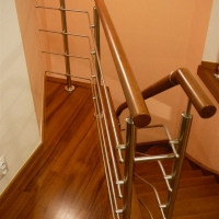 schody-052