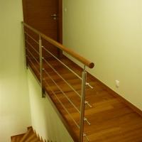 schody-053