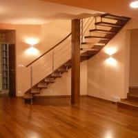 schody-054