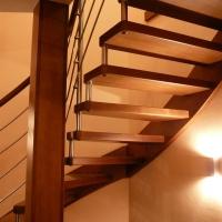 schody-055
