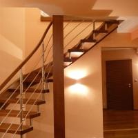 schody-056