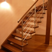 schody-057