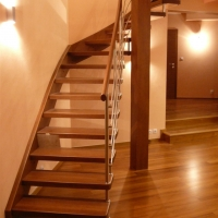 schody-058