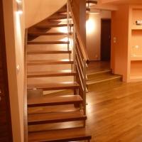 schody-059