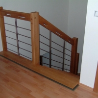 schody-060