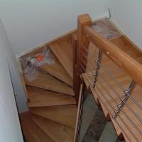 schody-061