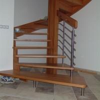 schody-062