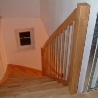 schody-063
