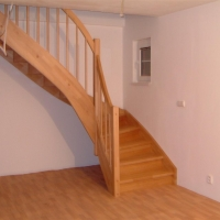 schody-064