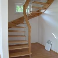 schody-065