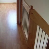 schody-066