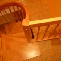 schody-067