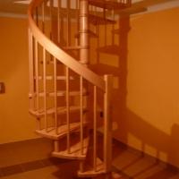 schody-068