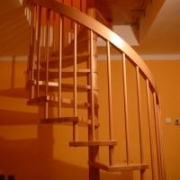 schody-069