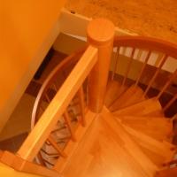 schody-070