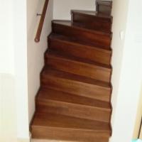 schody-071