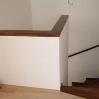 schody-072