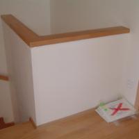 schody-073