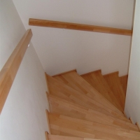 schody-074