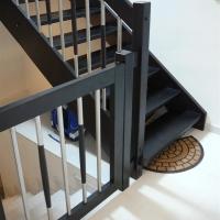 schody-075