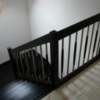schody-076