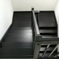 schody-077