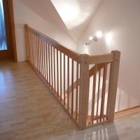 schody-078