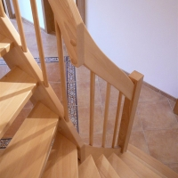 schody-079