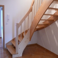 schody-080