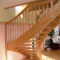 schody-081