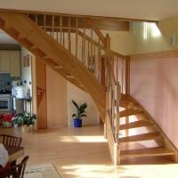 schody-082