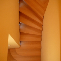 schody-083