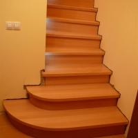 schody-084