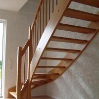 schody-085
