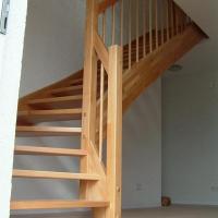 schody-086