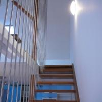schody-087