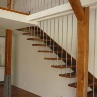 schody-088