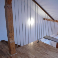 schody-089