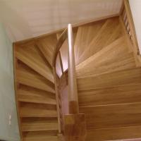 schody-090